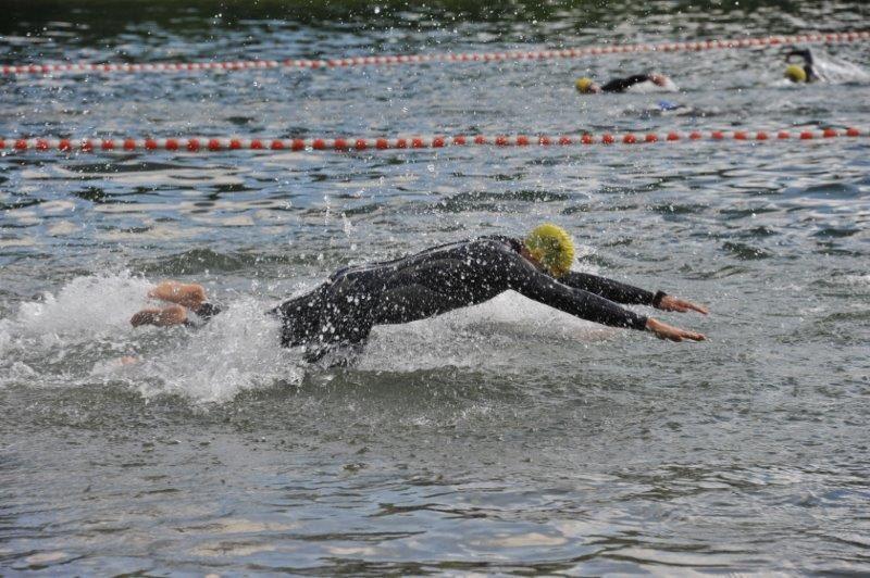 2017 Lauingen Swim