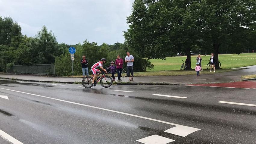 2017 Königsbrunn Bike