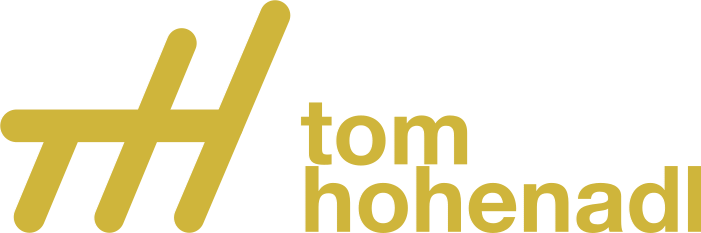 Tom Hohenadl